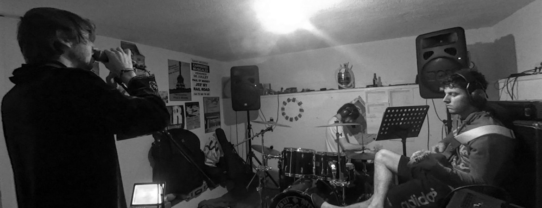 paul-et-mickey-studio