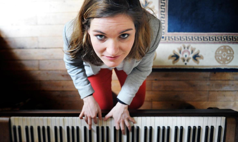 liz-van-deuq-piano
