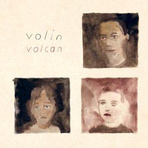 volin volcan album