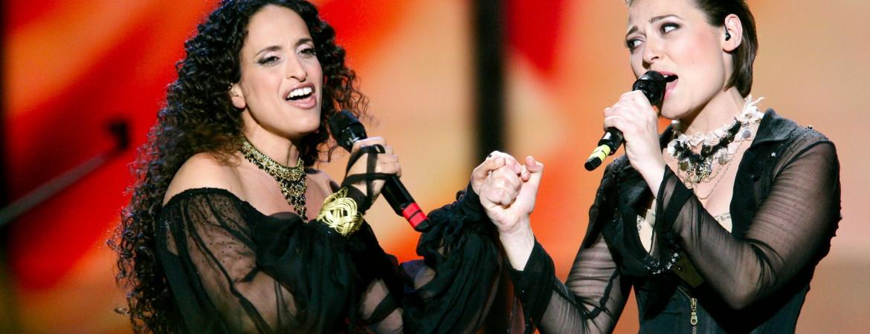 noa mira awad eurovision