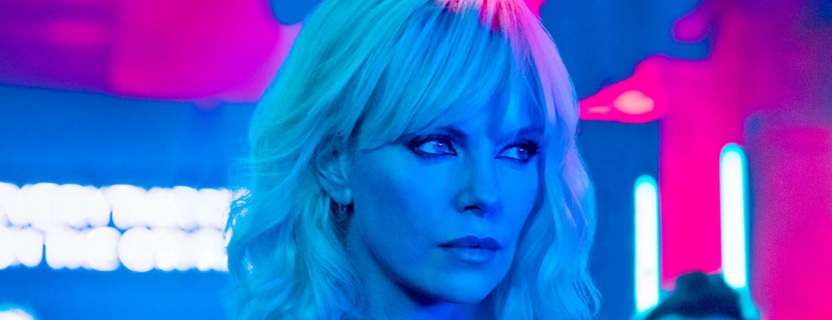atomic blonde david leitch