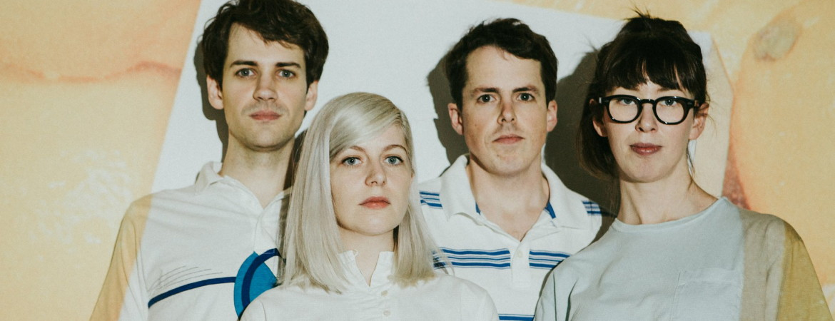 alvvays antisocialites