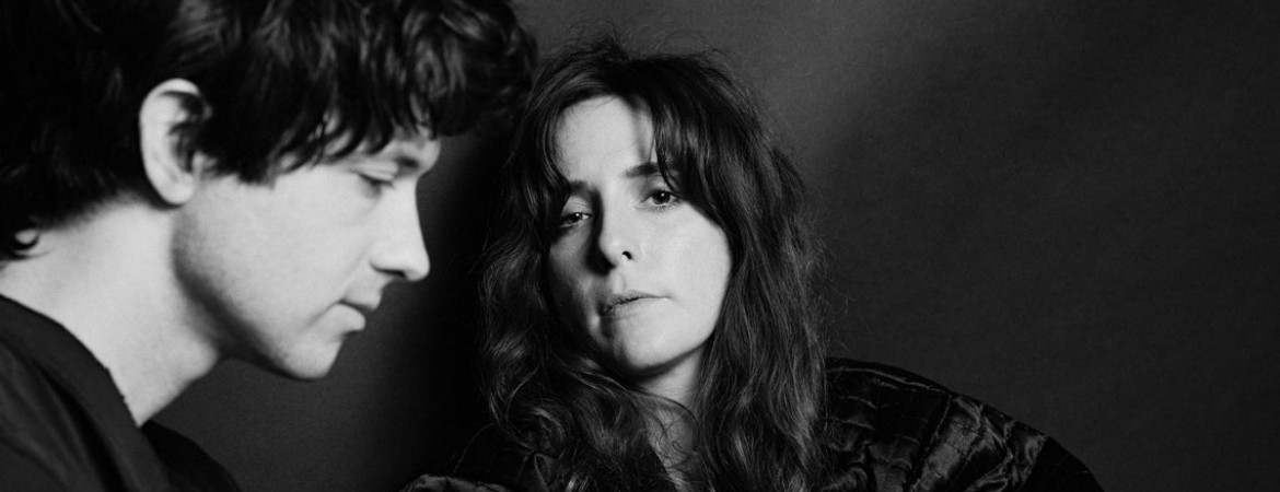 beach house Alex Scally Victoria Legrand 7