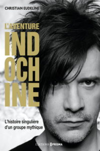 aventure indochine éditions prisma