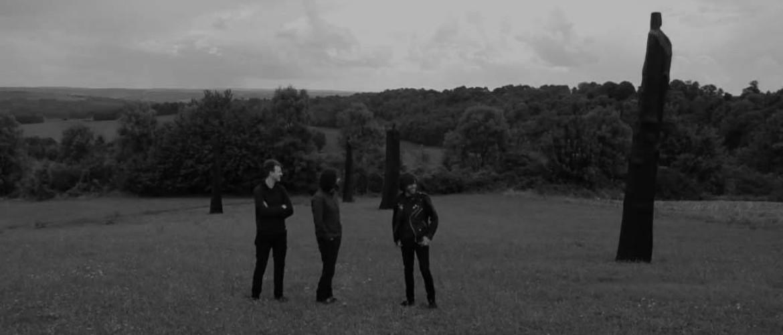 raskolnikov band