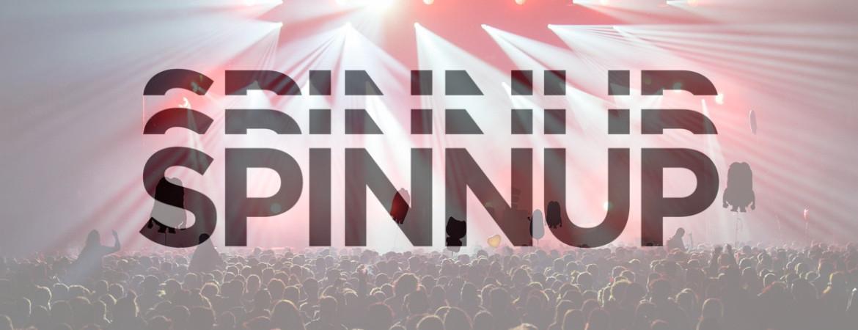 spinnup printemps de bourges crédit mutuel 2019