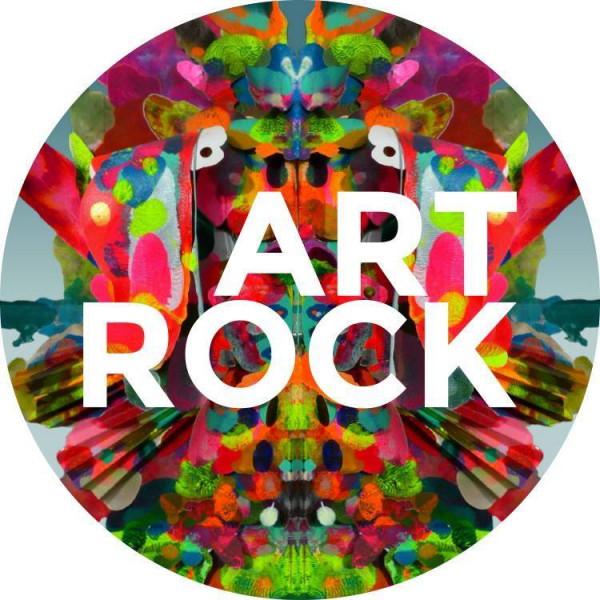 festival art rock 2019