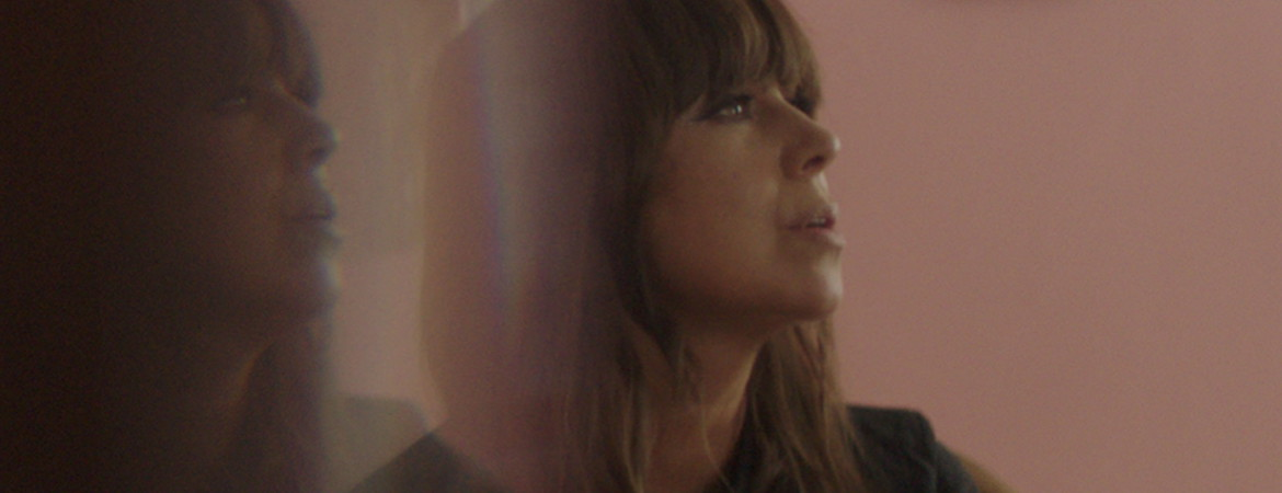 cat power tournee france wanderer