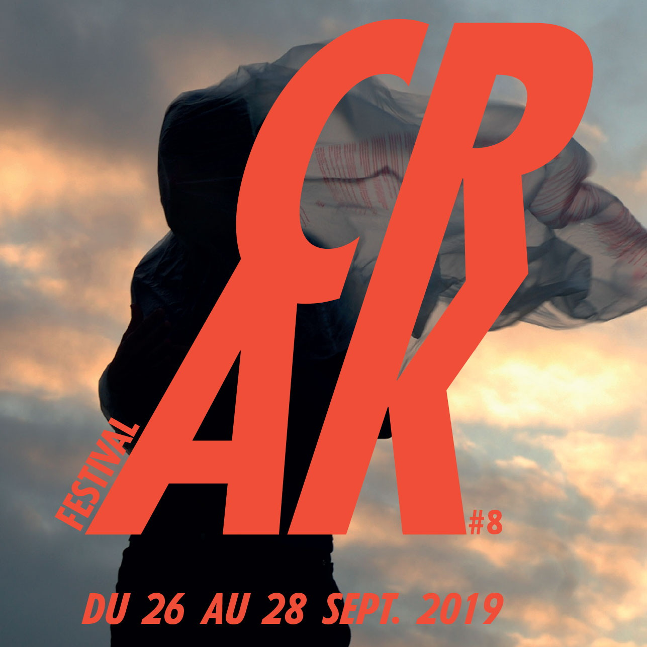 crak festival 2019 jeu skriber