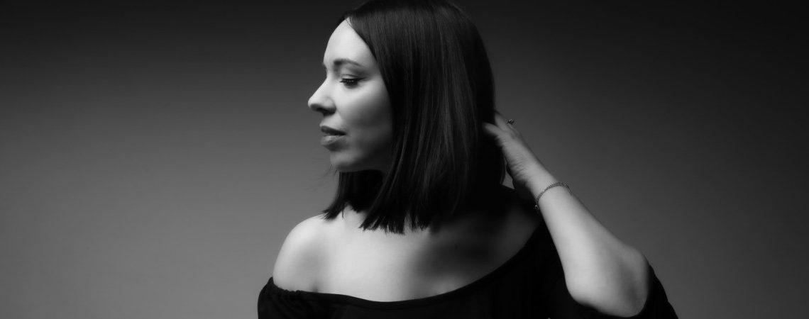 parisienne sarah lancman jazz