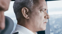 sully film clint eastwood