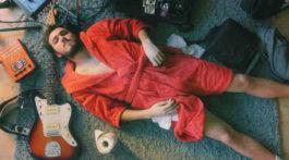 somnanbule tomasi moodlist #19 skriber