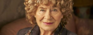 shirley collins heart's ease nouvel album