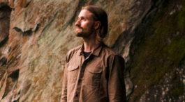 hayden thorpe aerial songs EP