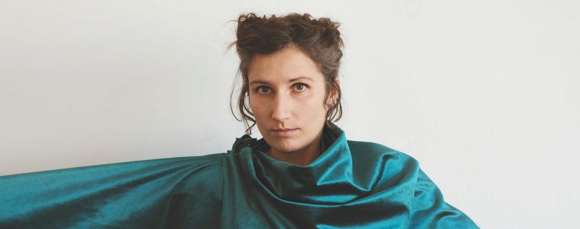 tachka natacha jomier volcan nouvel album skriber