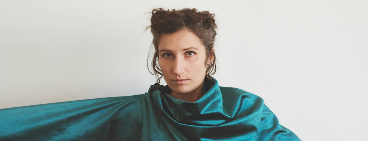 tachka natacha jomain volcan nouvel album skriber