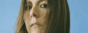beyries encounter nouvel album