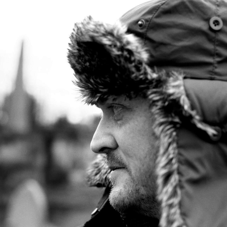 james yorkstone the wide wide river album skriber